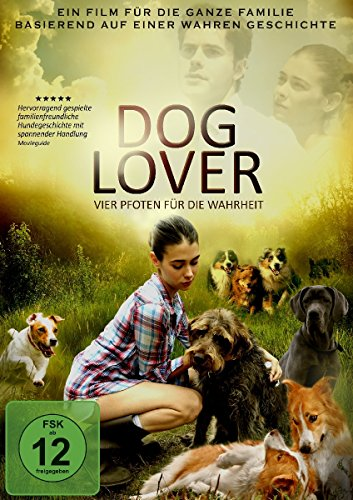 download Dog.Lover.Vier.Pfoten.fuer.die.Wahrheit.German.2016.AC3.BDRip.x264-SPiCY
