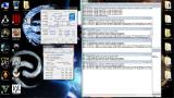 m2vx6g3w - AsRock Z87 extreme 4 und 4770k OC