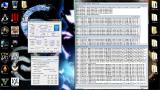 p5gz4g5t - AsRock Z87 extreme 4 und 4770k OC