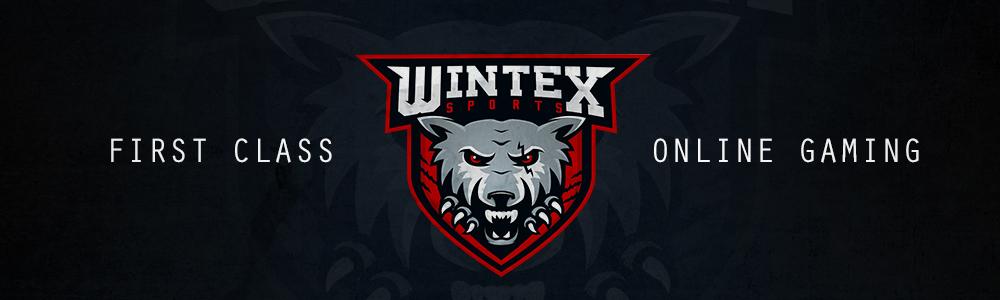 Wintex Sports