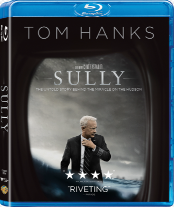 Sully (2016) Bluray FULL Copia 1-1 AVC 1080p TRUEHD FRA AC3 ITA ENG SUBS-BFD