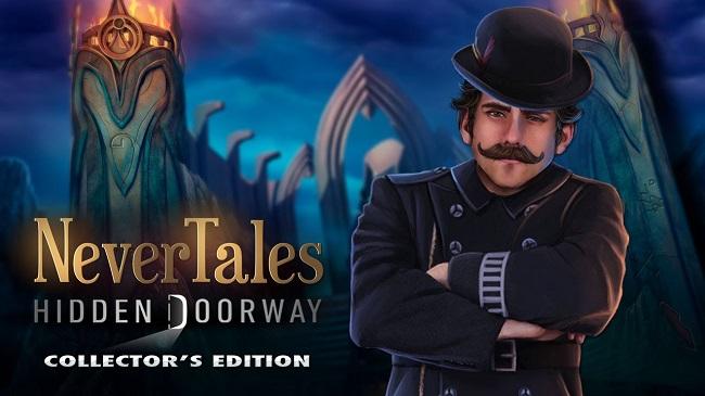 download Nevertales.Hidden.Doorway.Collectors.Edition.REPACK-ZEKE
