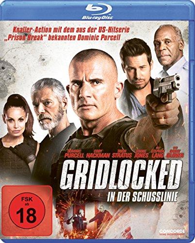 download Gridlocked.2015.German.DL.1080p.BluRay.x264-ENCOUNTERS