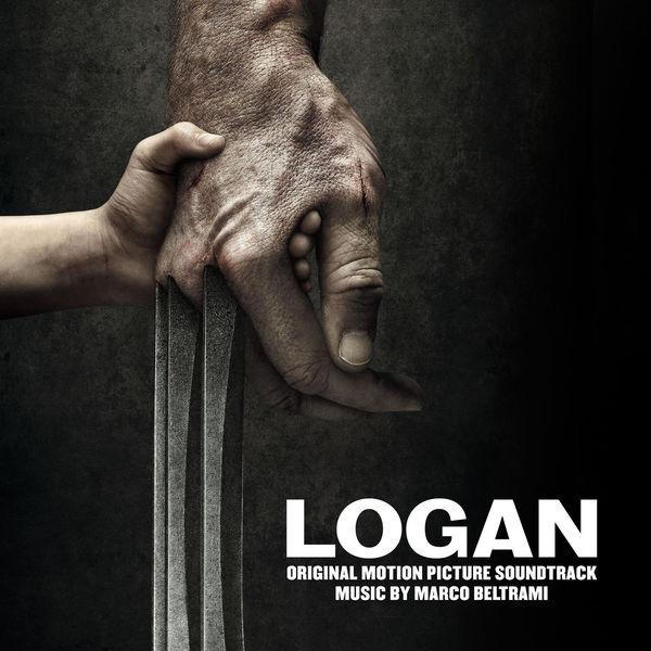 Marco Beltrami - Logan (OST) (2017)