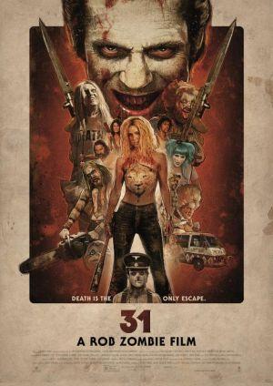 31.A.Rob.Zombie.Film.3D.UNCUT.2016.German.DL.720p.BluRay.x264-ETM