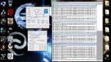 d27zlmpg - AsRock Z87 extreme 4 und 4770k OC