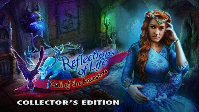 download Reflections.of.Life.Ruf.der.Ahnen.Sammleredition.GERMAN-ZEKE