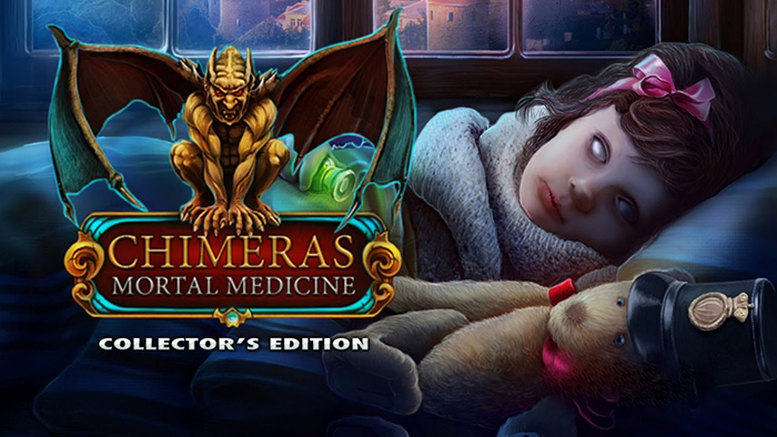 download Chimeras.Mortal.Medicine.Collectors.Edition-ZEKE