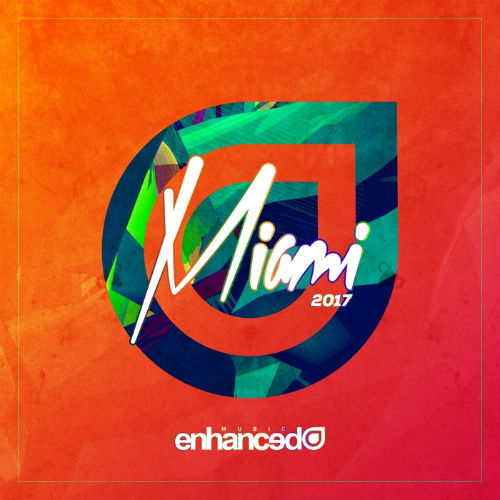 Enhanced Miami 2017