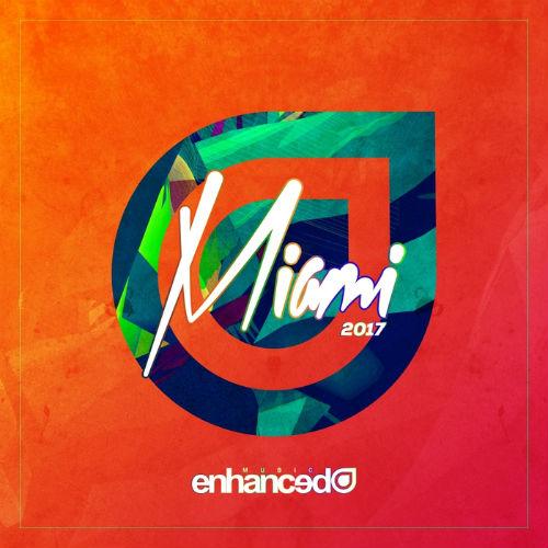 Enhanced Miami 2017