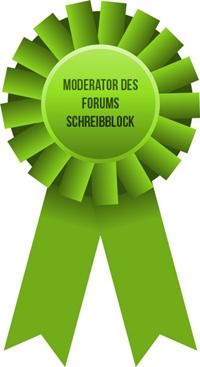 Moderator (2)