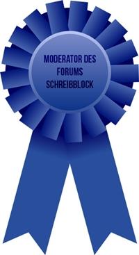 Moderator (1)