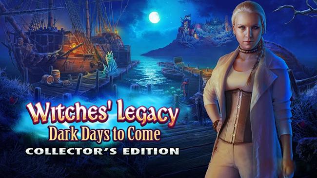 download Witches.Legacy.Tage.der.Finsternis.Sammleredition.GERMAN-ZEKE