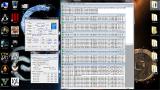 eblp4xte - AsRock Z87 extreme 4 und 4770k OC