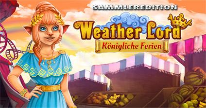 download Herr.des.Wetters.Koenigliche.Ferien.Sammleredition.German-DELiGHT