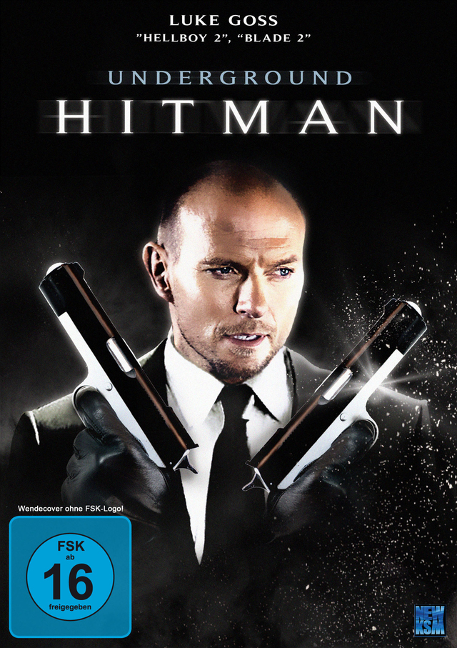 Underground.Hitman.2011.German.Dubbed.DL.DTS.2160p.WebUHD.x265-NCPX