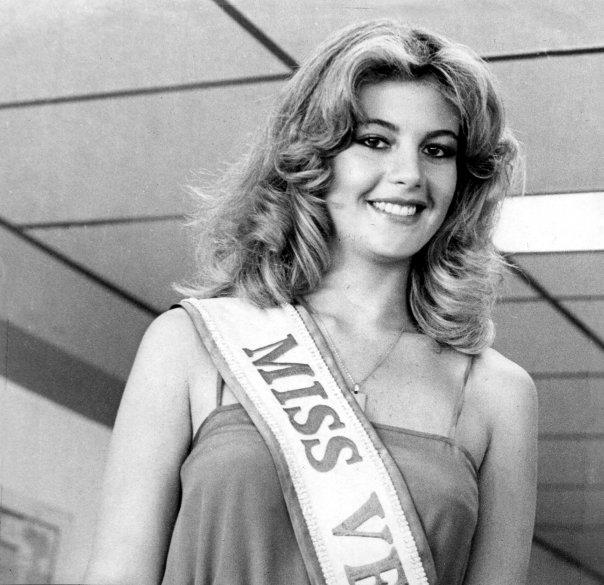 irene saez, miss universe 1981. Phaz3kgs