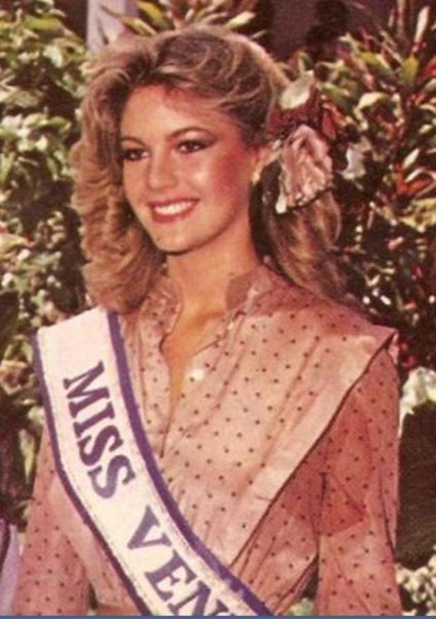 irene saez, miss universe 1981. Ts4ks6js