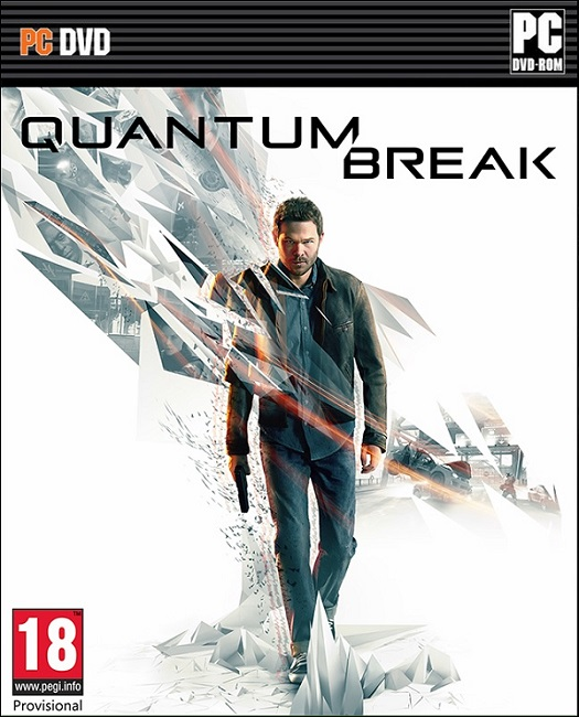 download Quantum.Break.Steam.Edition.MULTi7-ElAmigos