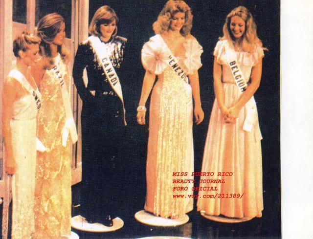 irene saez, miss universe 1981. - Página 7 Xtrll63f