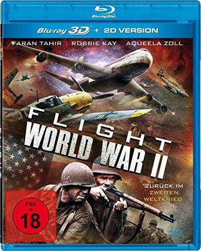 Flight.World.War.II.3D.2015.German.DL.1080p.BluRay.x264-ETM