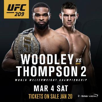 UFC.209.720p.HDTV.x264-VERUM