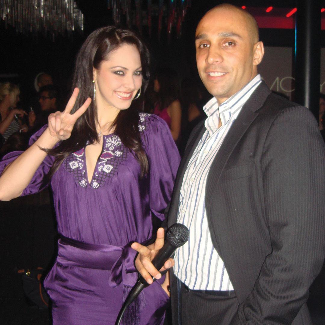 perla beltran, 1st runner-up de miss world 2009. - Página 3 Fv8dyjef