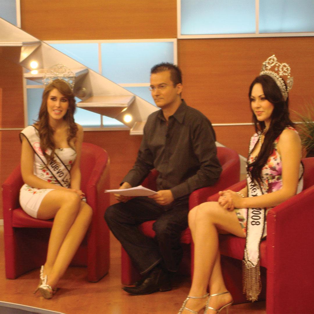 perla beltran, 1st runner-up de miss world 2009. - Página 3 G5momowr