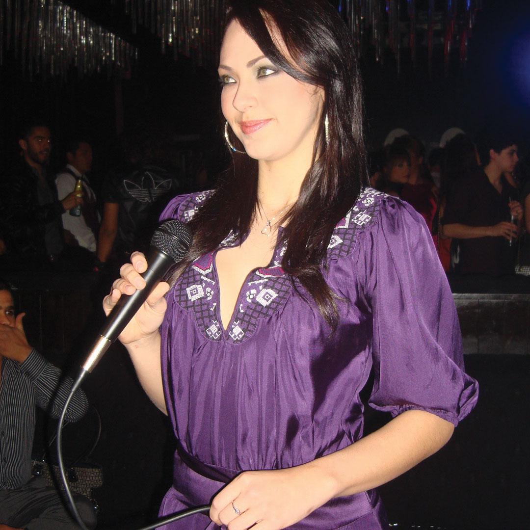 perla beltran, 1st runner-up de miss world 2009. - Página 3 Gfc5xgys