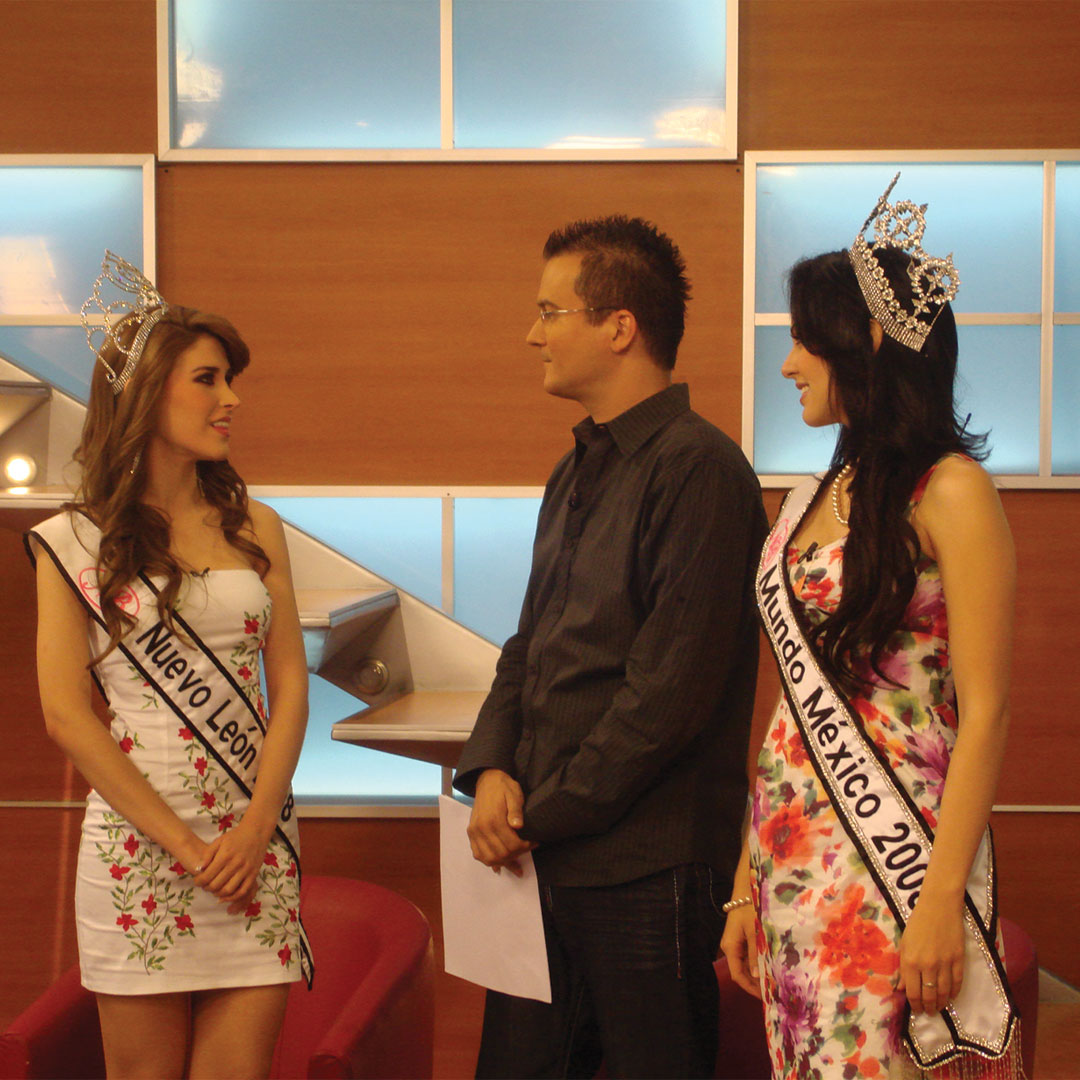 perla beltran, 1st runner-up de miss world 2009. - Página 3 Gqeiova9