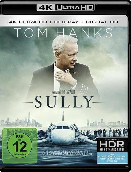 download Sully.2016.German.Dubbed.TrueHD.DL.2160p.Ultra.HD.BluRay.HDR.x265-Lame4K