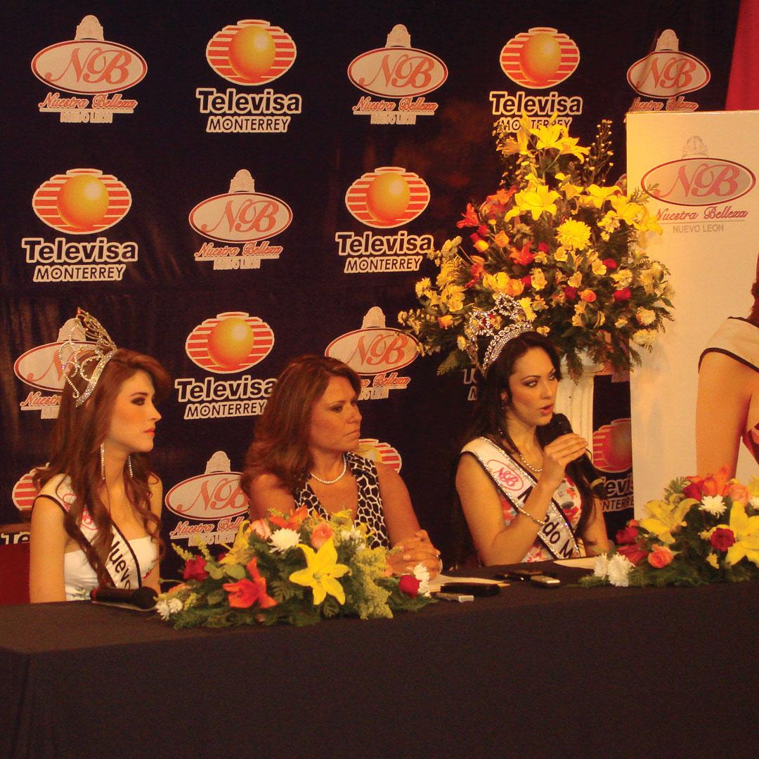 perla beltran, 1st runner-up de miss world 2009. - Página 3 Pibsak7u