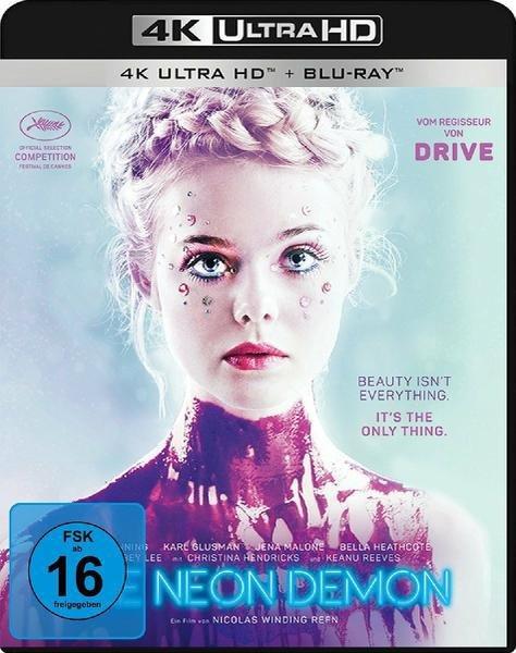download The.Neon.Demon.2016.German.DTSD.DL.2160p.AmazonHD.x264-Lame4K