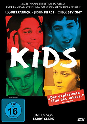 download Kids.1995.German.DTS.DL.720p.BluRay.x264-CiNEDOME