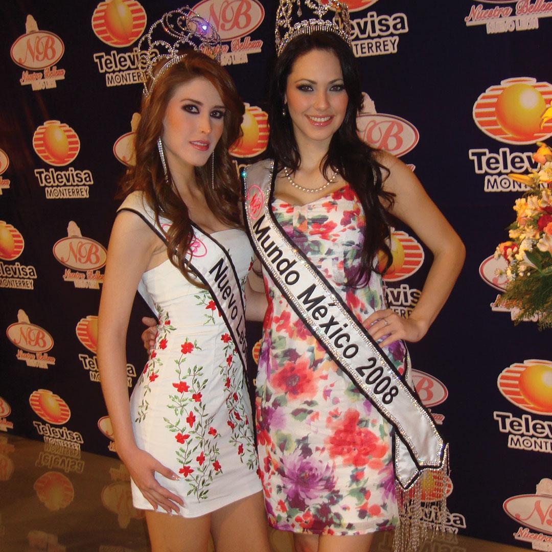 perla beltran, 1st runner-up de miss world 2009. - Página 3 S24kwzsv