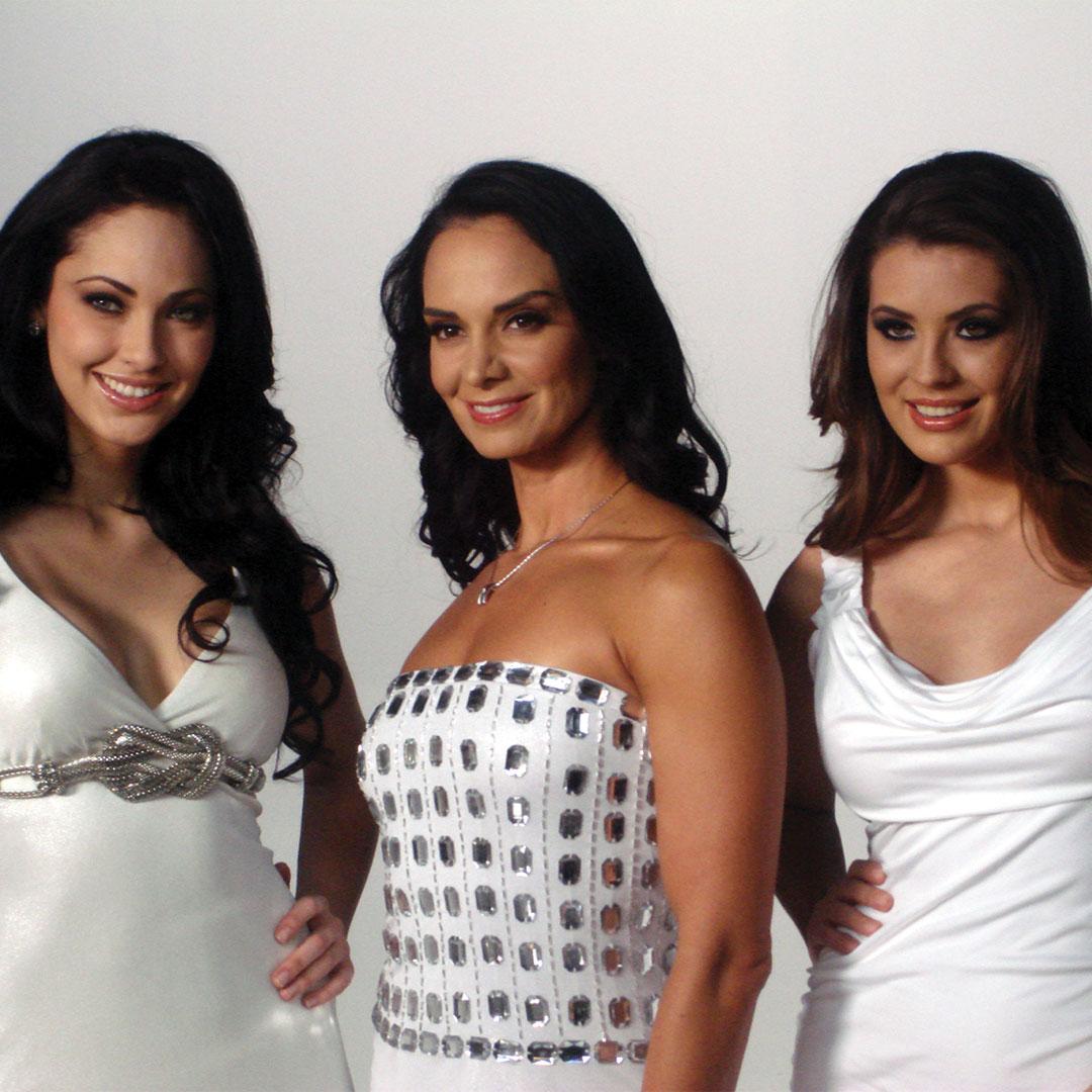 perla beltran, 1st runner-up de miss world 2009. - Página 3 Sithehu8