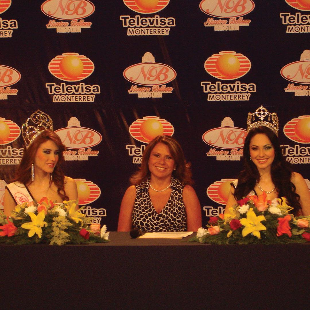perla beltran, 1st runner-up de miss world 2009. - Página 3 Su4wla4y