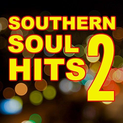 Southern Soul Hits Vol.2 (2017)