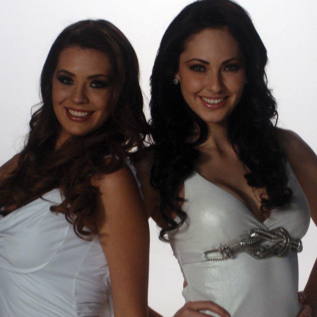 perla beltran, 1st runner-up de miss world 2009. - Página 3 Vvxn4h9t