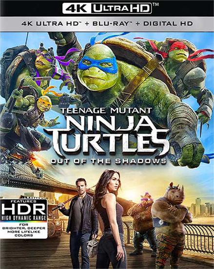 download Teenage.Mutant.Ninja.Turtles.2016.German.Dubbed.DTSHD.DL.UltraHD.BluRay.2160p.HEVC.BT2020.HDR.x265-NCPX