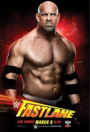 WWE.Fastlane.2017.PPV.German.WEB.h264-Bangerl