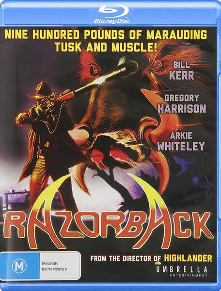 download Razorback.Kampfkoloss.der.Hoelle.1984.German.AC3D.DL.720p.BluRay.x264-HQOD