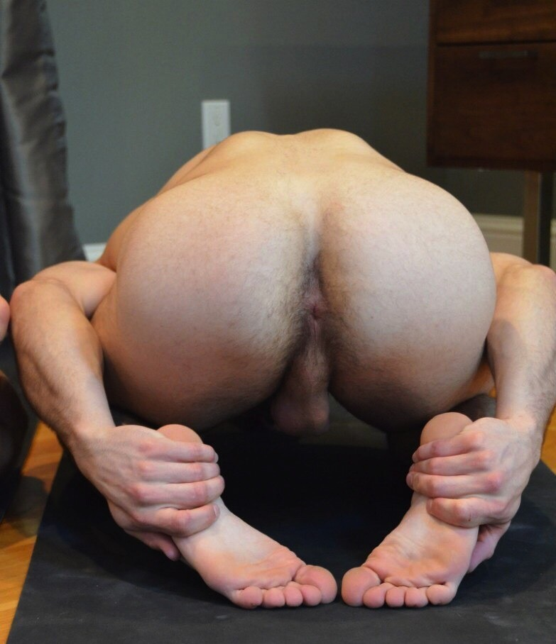 2 black monster gay cock fucking a ebony in the ass