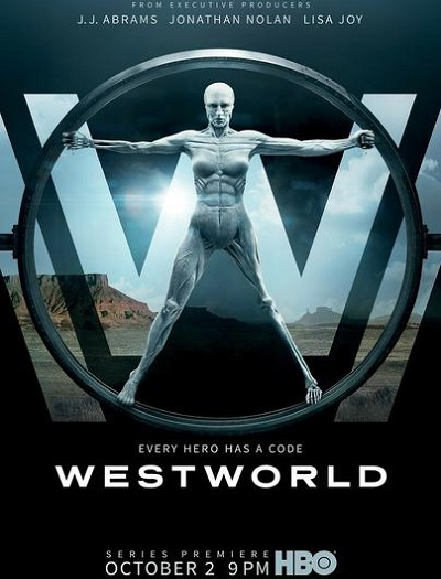 Westworld.S01.Complete.GERMAN.DUBBED.DL.1080p.WebHD.x264-TVP