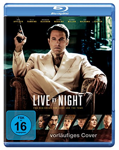 download Live.by.Night.2016.German.AC3MD.DL.720p.WEB-DL.h264-LameHD