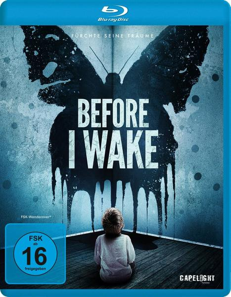 download Before.I.Wake.2016.German.DTS.DL.1080p.BluRay.x264-LeetHD