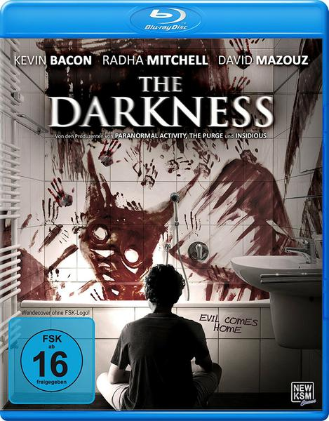 download The.Darkness.2016.German.720p.BluRay.x264-ENCOUNTERS