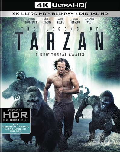 download Legend.of.Tarzan.2016.German.Dubbed.TrueHD.Atmos.7.1.DL.2160p.Ultra.HD.BluRay.10bit.x265-NIMA4K