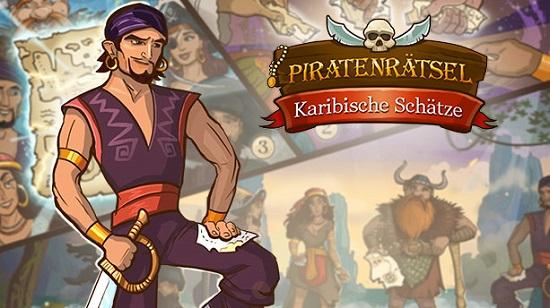 download Piratenraetsel.Karibische.Schaetze.German-DELiGHT