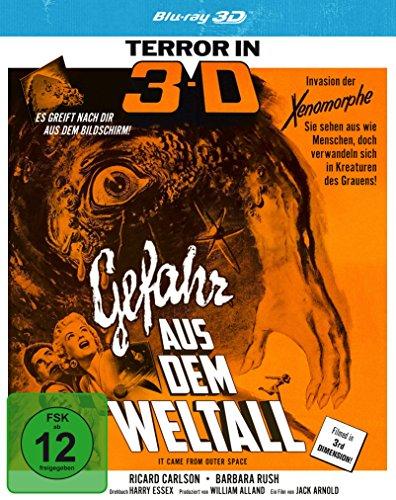 Gefahr.aus.dem.Weltall.3D.1953.German.DL.1080p.BluRay.AVC-UNTAVC